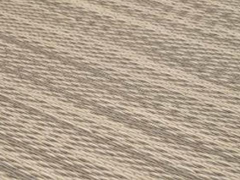 穂波 03 灰桜色×乳白色×銀鼠色