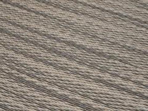 穂波 05 銀鼠色×墨染色×灰桜色(受注生産色)