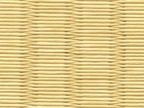 銀白100A 02 黄金色