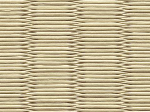 銀白100A 16 若草色