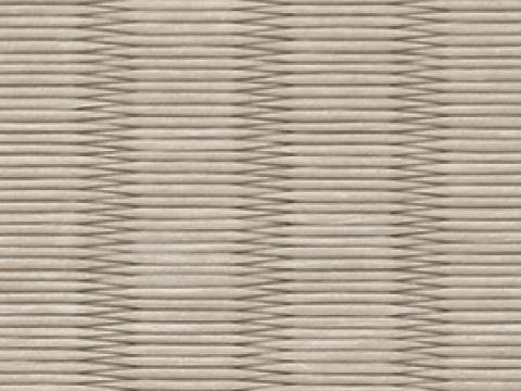 銀白 14 灰桜色
