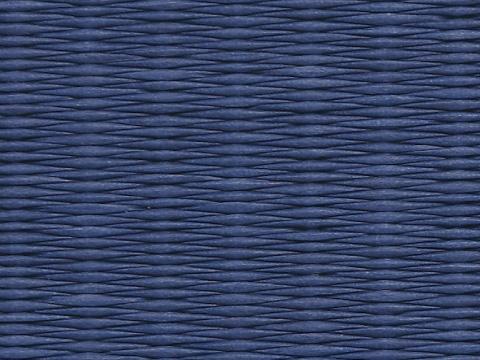 清流 17 藍色