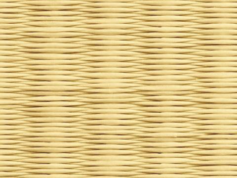 清流ちゅら 02 黄金色